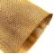 Сетка тканная из цветных металлов  ГОСТ 6613-86 (Медная, Латунная, Бронзовая)