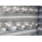 Сетка оцинкованная тканая (1)