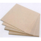 Древесно-волокнистая плита (ДВП) (1)