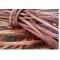 Медный провод кабель