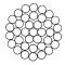 Канат стальной ГОСТ 3064-80 (1)