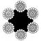 Канат стальной ГОСТ 3079-80 (1)