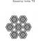 Канат стальной ГОСТ 2172-80 (1)