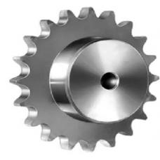 Изделия для машиностроения